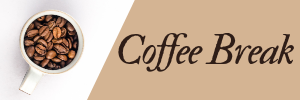 Zobacz: dzierżawa ekspresów do kawy http://coffeebreak.pl/dzierzawa-ekspresow/